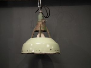 lamp emaille open 1