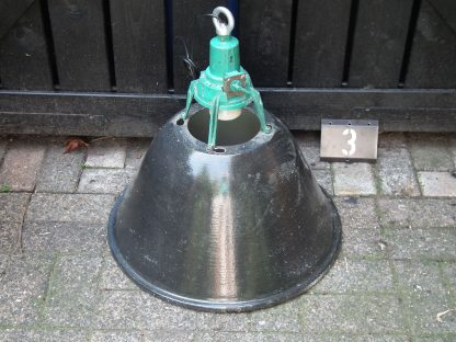 lamp grijs emaille 03
